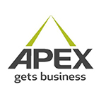 Link to APEX website
