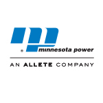 Link to Minnesota Power website
