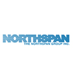 Link to Northspan website
