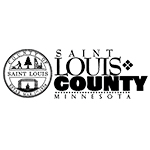 Link to St. Louis County Planning and Development website